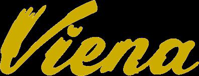 VIENA18