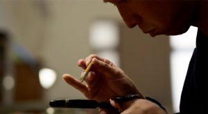 Tienda online especializada para comprar plumas estilográficas